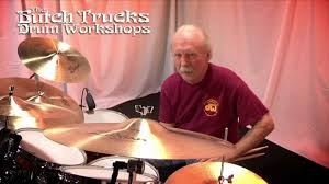 Butch Trucks Teaches You How To Play Whipping Post - YouTube From The Soul Rembering Allman Brothers Bands Gregg Download Wallpaper 25x1600 Allman Brothers Band Rock The Band Road Goes On Forever Dickey Betts Katz Tapes Rip Butch Trucks Phish Founding Drummer Of Dies Notable Deaths 2017 Nytimescom Brings Legacy To Bradenton Interview Updated Others Rember Brings Freight Train To Stageone Photos Videos