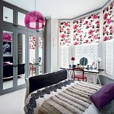 Wardrobe Design Ideas Wardrobe Interior by Chooses How To Right Doors For Wardrobes Interior Design Ideas