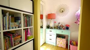 Kids Room Design Ideas