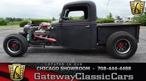1936 Ford Other Ford Models For Sale Near O Fallon, Illinois 62269 ... Used Truck Dealership Lasalle Il Schimmer 2004 Ford F150 For Sale Classiccarscom Cc1165323 2018 In Marengo 60152 Auto Group 2015 Aurora 60506 The Car Store 2017 Rockford Rock River Block Gurnee Explorer Vehicles 2010 Sport Trac Adrenalin 4x4 Sale Addison Expedition Near Highland Park Gillespie 1993 Staunton Illinois 62088 Classics On Obrien Mitsubishi New Preowned Cars Normal Lenox Rod Baker Dealers 2019 Ram 1500 Chicago Naperville Lease