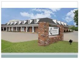 Kilpatrick Funeral Home In Monroe West Monroe Ruston