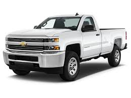 2018 Chevrolet Silverado 2500HD (Chevy) Review, Ratings, Specs ... Chevrolet 3500 Regular Cab Page 2 View All 1996 Silverado 4x4 Matt Garrett New 2018 Landscape Dump For 2019 2500hd 3500hd Heavy Duty Trucks 2016 Chevy Crew Dually 1985 M1008 For Sale Mega X 6 Door Dodge Door Ford Chev Mega Six Houston And Used At Davis Dumps Retro Big 10 Option Offered On Medium Chevrolet Stake Bed Will The 2017 Hd Duramax Get A Bigger Def Fuel