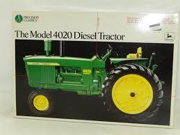 100 Toy Farm Trucks Beckort Auctions LLC Eastern Iowa S Online Only