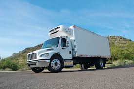 100 Rent A Refrigerated Truck Nimble Wireless On Twitter Planning To Buy A Refrigerated Truck