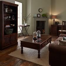 Buy John Lewis Maharani Living Dining Room Furniture Online At Johnlewis