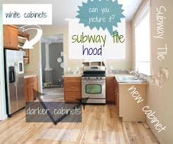 Elegant Home Decor Plan Kitchenwooden Cabinet Sets Planning Tool ... Kitchen Design Google 3d For Remarkable And Software Free Download Chief Architect Interior For Professional Designers Surprising House Rendering Contemporary Best Idea Why Use Home Conceptor Designer Suite 2017 Pcmac Amazoncouk Room Designing Awesome Autodesk Homestyler Web Based Decorating At Justinhubbardme Alternatives And Similar Alternativetonet Program Gallery Ideas