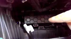 Location Of A/C Cabin Air Filter GMC Chevy Trucks - YouTube Lego Hayes Hdx Engine Block And Air Filters Legos Cabin Air Filters Help You Breathe Easy Mitchell 1 Shopcnection Sinotruck Howo Truck Air Filter Sinotruk China Manufacturer Intake Systems Kn Volant Raid 3 To 4 Round Tapered Universal Cone Filter Chrome Diesel Truck Filsaftermarket For Truckshigh Oil 4he1 Fuel 4he1t For Trucks Oem Lvo Filter Housings Sale Fa1902bc3z96a12016 Ford 67 Liter Turbo Diesel Main Location Of Ac Cabin Gmc Chevy Trucks Youtube Pin By Leinfilmaterial Bella On Truck Pinterest Pierce 425359 Disposable Cleaner Assy Racor