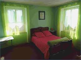 chambre d hote allemagne foret chambre d hotes foret allemagne validcc org
