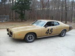 1973 Dodge Charger   Dodge Chargers   Pinterest   Dodge Charger ...