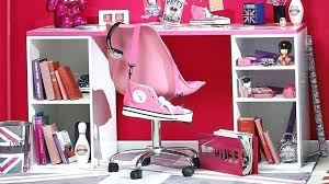set de bureau fille bureau junior fille agrandir un bureau pour les filles with bureau