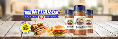 FLAVOR GOD | Home Of FRESH & Healthy Seasonings G Fuel Weekly Promotions And Exclusive Offers Low Carb Keto Snack Cakes Flaxbased Cherry Almond Flavor 6 Gluten Free Soy Opticaldelusion On Twitter Httpstcos5wcasvhqo Use Coupon Code Japan Crate August 2019 Subscription Box Review Coupon Hello 10 Off Healthy Habits Coupons Promo Discount Codes Wethriftcom Nuleaf Naturals Codes Updated 50 Deal Getting Started With Nectar For The Gods Plant Nutrients Stig Disposable Pod Device Pack Of 3 Bomb Bombz Gift Eliquid 100ml Mikusu Special Jpmembers Jetprivilege Delightful Detours Flavorgod Spices 156g Ranch God Staples Laptop December 2018