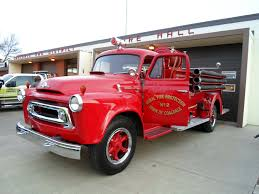 File:1956 International S-160 Fire Truck (8090816369).jpg ... 1956 Intertional Harvester Pickup For Sale Near Cadillac Michigan Coe Cabover Dump Truck 1954 R190 Intionalharvester S110 Iv By Brooklyn47 On Deviantart Lets See Your Intertional S120 Pics Page 2 The Hamb File1956 110 24974019jpg Wikimedia Commons S Series Sale Classiccarscom 1956intionalharstihr160coecabovertruckdodgeford Aseries Wikipedia S160 Fire Truck 8090816369jpg