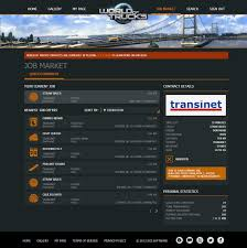 ETS 2: открытый тест обновления 1.22 и новый функционал World Of Trucks American Truck Simulator World Of Trucks Grand Gift Delivery Holiday Event Tldr Games Interiors Download For Ats Makers Put Vocational Trucks On Display Concrete Review Euro 2 Italia Big Boss Battle B3 Gncelleme Zaman Ald Of External Contracts Updated Ingame Truckersmp Scs Softwares Blog New Doubtrailer Logistics 122 Betaeuro Contract Youtube Coming Soon To Mods Skin Pack Ets Patch 160 Update