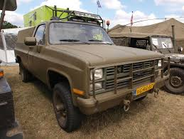 Ohio Hunter Mistakes Brown Pickup For Deer And Disables Vehicle ... Hand Picked The Top Slamd Trucks From Sema 2014 Mag 2016 Ecoboost Brown Bomber Chevy Truck Pictures Recluse Keg Medias 2015 Silverado Hd3500 Dually Liftd Heath Pinters Rescued Custom Classic 1950 3100 For The Tenhola Finland July 22 Volvo Fh Semi Tank Truck Bentley Yellow And Brown Interior Imports Pinterest New Kodiak Pics Diesel Forum Thedieselstopcom Low Cost Landscape Supplies Dump Services Coolest Of Show Seasonso Far Hot Rod