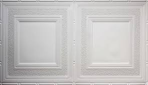 glue up faux tin ceiling tiles for walls ceilings backsplashes
