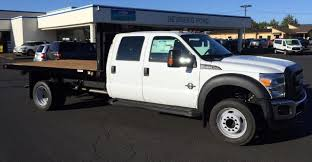 Flatbed Truck For Sale In Oregon Hd Video 2008 Ford F250 Xlt 4x4 Flat Bed Utility Truck For Sale See Used 2006 F350 Flatbed In Az 2305 For Sale 1964 Ford Flatbed Truck 799500 At Wwwmotorncom New Used Commercial Trucks For Sale In California Commerce F650xlt Ms 6494 2007 F650 Al 3007 Classics On Autotrader 1994 F900 Vinsn1fdyl90exrva26756 Ta 1997 F800 38109 Miles Fontana Ca 1956 F100 Custom Pj Beds Extreme Sales Mdan Nd And Dump In Georgia On Buyllsearch