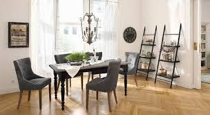 möbel shop loberon design möbel