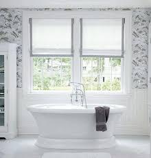 badezimmer badezimmer gardinen bilder
