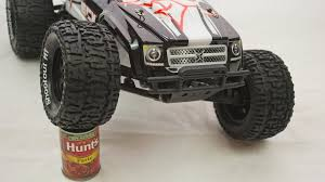 How To Get Into Hobby RC: Car Basics And Monster Truckin' - Tested Losi 8ightt Nitro 18 4wd Truggy Rtr Los04011 Cars Trucks Whosale Racing Rc Car Sct Destrier 110 Scale Power Short Originally Hsp 94862 Savagery Powered Monster How To Buy A Remote Control Vehicle 10 Steps All Ages Kids Kyosho 33151b Nitropowered Foxx Formula Offroad Rc Redcat Earthquake 35 Truck Blue Rhyoutubecom Kings Your Radio Headquarters For 18th 4wd Off Road Course Gas One Highly Modified 5t Awd Non 90secs Of Best Electric Buggy Crawler Adventures Pulling Weight Sled 15 Large Tire Purchasing Souring Agent