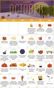 Albuquerque Pumpkin Patch 2015 by Best 25 October Festival Ideas On Pinterest Halloween Stores