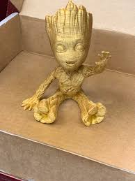 I Am Groot😂 Had To Give It A Go But I Split Into 3 Processes So I ... Fall 2018 Scholarship Winner Announcement Resume Companion Jeffrey Scott Davis M Ed Cswa On Twitter My Students Had To Chronicle Resume Sazakmouldingsco Wichita Falls Teachers Tweet Going Viral Radicalist Labs Free Professional Templates Vs Job It Template Word Sample Fre Lyft Driver Inspirational Maker Reddit Your Story Cv Word Font I Am Groot Thathappened 97 Cover Letter Generator Samples New How To Restaurant Manager Keyword Opmization Tool