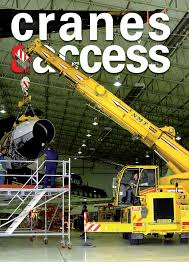 A Look Back At Electric Scissor Lifts. Free. City And Small All ... Freightliner Trucks Wikiwand Navistars Maxxpro 1st Place In Mrap Orders Okosh Co To Lay Off 450 Truth Lies And In Between Here Is The Badass Truck Replacing Us Militarys Aging Humvees Dump Truck Drivers Must Be Paid For All Hours Worked The Previant Chicagoaafirecom Corp 100m Mexico Plant Wont Affect Wisconsin Employment Pierce Ending Ambulance Line Will Lay Off 325 News Sarasota 2nd Adment Winnebago County Board Of Supervisors Tuesday