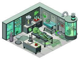 Halloween On Spooner Street Family Guy by Alien Autopsy Lab Family Guy The Quest For Stuff Wiki Fandom