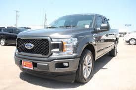 New Ford Cars Buda TX - Austin - Truck City Ford