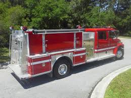 2000 E-One Freightliner Pumper (PFA0151)-SOLD - Palmetto Fire Apparatus Pierce Freightliner Fxp Commercial Tanker Fire Truck Emergency Vehicle Specialists Gw Diesel Manufacturing Custom Trucks Apparatus Innovations Wausa Department Wsau Ne 2012 Eone M2 4dr 18 2004 Pumper Jons Mid America Safe Industries Kme Hollis Me Spencer Sold 1998 10750 Rural Pumper Command 2016 Eone Used Details 2000 Pfa0151sold Palmetto Minot Rural