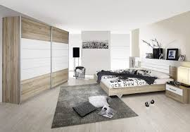 chambre bois massif contemporain chambre chambre contemporaine chambre adulte contemporaine coloris