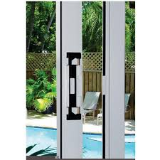 Menards Sliding Glass Door Handle by Menards Sliding Glass Door Handle Patios 41562 Nl3dnj0yym