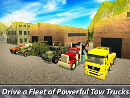 Tow Truck Emergency Simulator: Offroad And City! - Android Games In ... Offroad Tow Truck Simulator 2 By Game Mavericks Best New Android Towing Gameplay Hd For Kids Youtube Towtruck 2015 On Steam Image S3e15 Truck Transformation Completepng Blaze And The Hill Climb Transport App For City Police Apk Bennys Custom Gta5modscom Kamaz43114 Gta San Andreas Games Fisherprice Disney Junior Mickey The Roadster Racers Petes Worldofmodscom Mods Games With Automatic Installation Page 711 1950s Vintage Scratch Built Wooden Toys