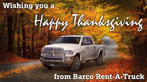 Barco Rent-A-Truck (@barcorentatruck) | Twitter Rental Equipment Legacy Hy Carls Waste Inc Garbage Removal Salt Lake City Ut Tips For Driving A Truck Flex Fleet Soul Of Food Trucks Roaming Hunger Why Is Great Young Professionals 2018 Kalmar Ottawa 4x2 Offroad Yard Spotter For Sale Our Bicycle Delivery Park Bike Demos Uhaul Sold 2004 Intertional Crane In Utah Camper Vans Rent 11 Companies That Let You Try Van Life On Classic Car Auction Group Salt Lake City Utah Restaurant Attorney Bank Drhospital Hotel Dept