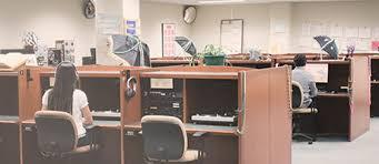 Lsu Help Desk Location by Music Resources Lsu Libraries