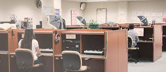 Lsu Help Desk Number by Music Resources Lsu Libraries
