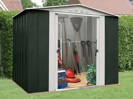 Home Depot Storage Sheds Metal by 99 Best Custom Sheds Geelong Images On Pinterest Custom Sheds