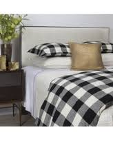 pre black friday sales ann gish bedding