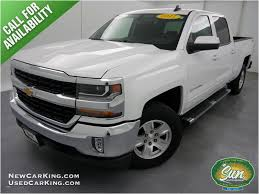 Used Pickup Truck Cabs For Sale Elegant Pre Owned 2017 Chevrolet ... Whats The Difference Between Pickup Cabs And Styles Caforsale Used 2008 Peterbilt 388 Day Cab Tandem Axle Daycab For Sale In Tx 2622 50 73 79 Ford Crew Cab For Sale Nw2s Shahiinfo Made In China Volvo Fh Truck Spart Parts For 85115971 Day Trucks Coopersburg Liberty Kenworth Pickup Archives Page 3 Of 4 German Cars Blog Railroad Truck 2009 Ford F 250 Xl Crew Cab Sale Used Ari Legacy Sleepers Working Classic 1967 Dodge D200 Sleeper Best Resource Wikipedia 2018 Ram 2500 Regular Pricing Features Ratings Reviews