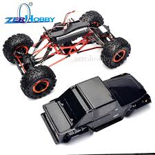 100 Hobby Lobby Rc Trucks HSP RACING HOBBY CAR 110 SCALE ELECTRIC 4WD OFF ROAD ROCK CRAWLER