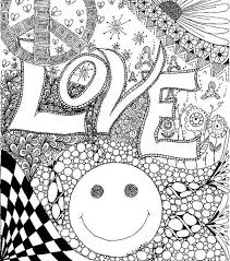 Coloring Book For Me Premium Download Pages Adults Free Psd Jpeg Png Format