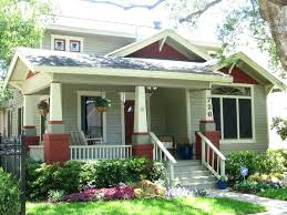 Outdoor : Craftsman Style Front Porch Posts And Columns Original ... Best 25 Front Porch Addition Ideas On Pinterest Porch Ptoshop Redo Craftsman Makeover For A Nofrills Ranch Stone Outdoor Style Posts And Columns Original House Ideas Youtube Images About A On Design Porches Designs Latest Decks Brick Baby Nursery Houses With Front Porches White Houses Back Plans Home With For Small Homes Beautiful Curb Appeal Good Evening Only Then Loversiq