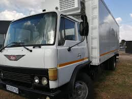 Hino Refrigerated Truck For Sale | Junk Mail 2019 New Hino 338 Derated 26ft Refrigerated Truck Non Cdl At 2005 Isuzu Npr Refrigerated Truck Item Dk9582 Sold Augu Cold Room Food Van Sale India Buy Vans Lease Or Nationwide Rhd 6 Wheels For Sale_cheap Price Trucks From Mv Commercial 2011 Hino 268 For 198507 Miles Spokane 1 Tonne Ute Scully Rsv Home Jac Euro Iv Diesel 2 Ton Freezer Sale 2010 Peterbilt 337 266500