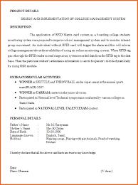 cna entry level resume sle essay writing books pay to do