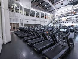 guide n 1 des salles de sport à 17 tarifs horaires avis