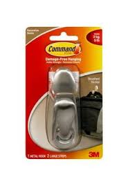 8 corrugated draintile external end cap at menards for the