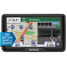 Trucking GPS | Amazon.com Rand Mcnally Tnd Tablet 8 Truck Gps Android Dash Cam Theres A New Tablet App Just For Big Rig Drivers The Verge Tracking Fleet Car Camera Systems Safety Free Shipping Buy Best 7 Inch Capacitive Screen Tutorial Bluetooth Phone Settings In The Garmin Dezl 760lmt Carelove Windows Ce 60 4gb Hd Navigation 740 Introducing Dezl 760 Trucking And Rv With City Best For Semi Truck Drivers Youtube Amazoncom Magellan Roadmate 9365tlmb 7inch Navigator Tom Launching Truckerfriendly Ordrive Owner Route Apps On Google Play