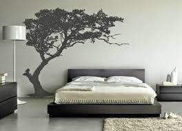 Zen Bedrooms Relaxing And Harmonious Ideas For 9