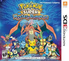 Final Fantasy Theatrhythm Curtain Call Cia by Noentiendo Roms 3ds Pokémon Super Mystery Dungeon Usa