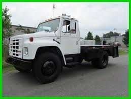 International Dump Trucks In Richmond, VA For Sale ▷ Used Trucks On ... Truck Trailer Transport Express Freight Logistic Diesel Mack Richmond Hill Food Truck Festival Returns For Year 2 Toronto Catering Strawberry Street Cafe City Of Department Public Ulities Citys Natural Gas Wash Va Vehicle Details 2015 Toyota Tundra 4wd Gates Honda Rentals Boy 6 Dies After Bike Collides With Truck In Police Chupacabra I Airbrushed This A Few Years Advanced Disposal Buys Knuckle Boom Use City News