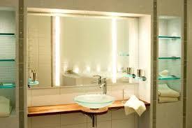led bathroom vanity lights home depot millennium lighting chrome
